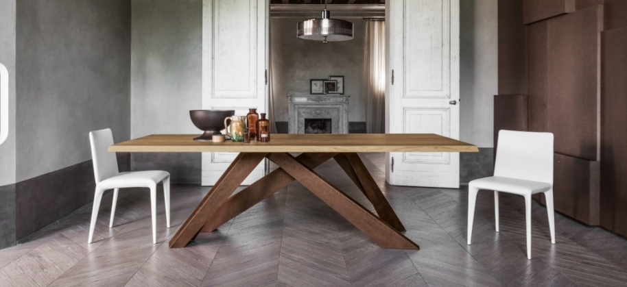 bonaldo-big-table-naturale-01 0 0 0 0 0